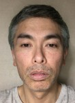 aki, 49  , Fukuoka-shi