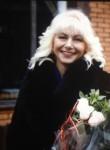 nataliya, 56, Kherson
