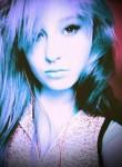 Lena, 21  , Saryg-Sep