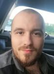 Aleksey , 28  , Minsk