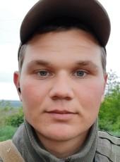 Ilya, 23, Ukraine, Kiev
