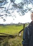 vladimir, 39  , Velsk