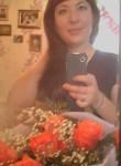 Mayya, 24  , Soloneshnoye