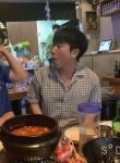 진태이, 29  , Bucheon-si