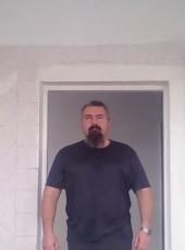 Boris, 47, Russia, Rostov-na-Donu