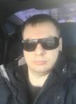 Sergey, 28  , Kungur