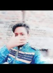yaseen, 18  , Bijapur