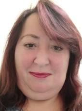 Viktoriya, 48, Israel, Petah Tiqwa