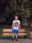 Vitas, 42  , Kazan