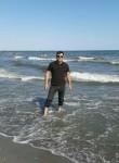 Elburus, 37  , Baku