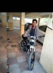 Shankar, 18  , Bangalore