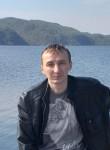 Mikhail Zhestkov, 29  , Zapolyarnyy (Murmansk)