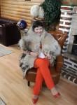 Anastasiya, 29, Vladivostok