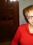 Fiona, 50, Kamensk-Shakhtinskiy