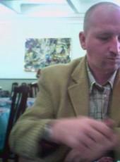 Sergey, 50, Belarus, Minsk