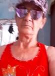 Mariailzacabral, 66  , Varzea Paulista