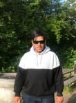 Sawal , 20  , Taastrup