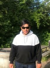 Sawal , 20, Denmark, Taastrup