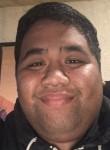 Joel , 27 лет, Anaheim