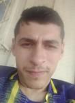 Dario, 23  , Pedro Juan Caballero