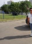 Velt, 47, Moscow