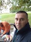 Kolya, 40  , Tallinn