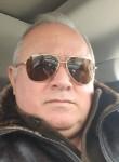 Nicholas, 59  , Moscow