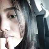 Angelie Kaye, 22  , Cabagan