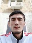 Shukurbek, 28  , Yangi Marg ilon