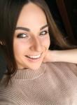 Ольга, 25 лет, Зеленоград