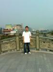 俊, 18  , Guangzhou