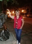Ksyukha Ya, 42  , Gelendzhik
