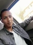 محمد, 28  , Zarqa