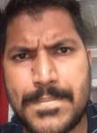 Atul, 25  , Delhi
