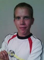vyacheslav, 29, Ukraine, Odessa