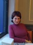 Vera, 60  , Perm