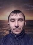 Sasha, 35  , Yekaterinburg