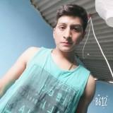 Manu , 19  , Callao
