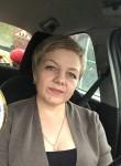 Irina, 46  , Tyumen