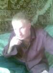 apalkov1984