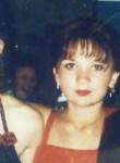 irina, 38, Tambov
