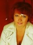 Tatyana, 57  , Troitsk (Chelyabinsk)