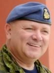 Charles72, 55  , Canada de Gomez
