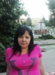 irina, 35  , Shakhty
