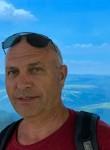 Yuriy, 48  , Budapest XVII. keruelet