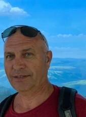 Yuriy, 48, Hungary, Budapest XVII. keruelet