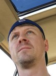 scottiemac, 41  , Starkville