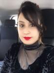 Asma Daloula, 29  , Marsala