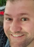 Tof, 41  , Biel Bienne
