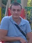 Ruslan, 32  , Kursk
